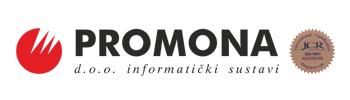 Promona